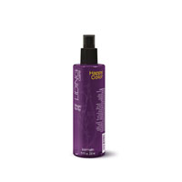 Liding PENJAGAAN Happy Warna Magic Spray