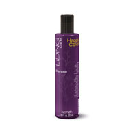 Liding CARE Gelukkig Color Shampoo - KEMON