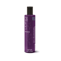 Liding CARE Shampoo Silky Feel - KEMON