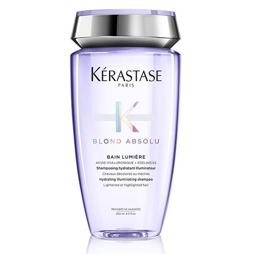 BAIN لومیر - KERASTASE