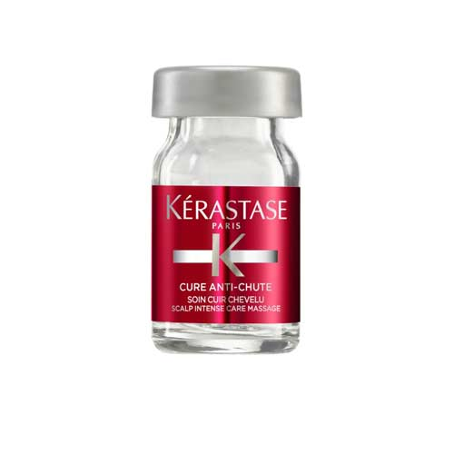 CURE ANTI-CHUTE - KERASTASE