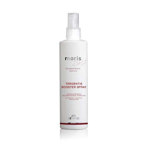 MARIS SPA TERGENTIS BOOSTER SPREY - REVIVRE