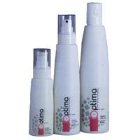 Optima - dòng tóc tốt - OPTIMA-COSMEDI