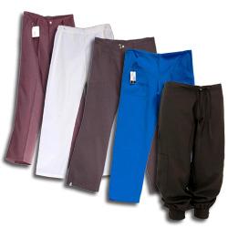 Pantaloni - PI-ERRE