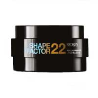 НОВЫЙ FLEX - SHAPE ФАКТОР 22 - REDKEN
