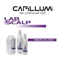 Faggyú BALANCE 80 - CAPILLUM