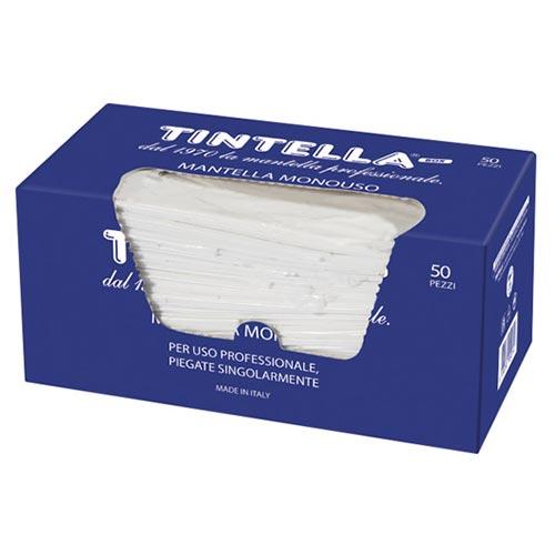 Peti Tintella adalah TBX50PS - TERZI INDUSTRIE