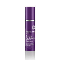 AGE - DEFYNG PROTEIN THERAPY CREAM