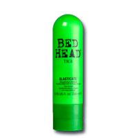 BED HEAD CONDITIONNEMENT ELASTICATE - TIGI HAIRCARE