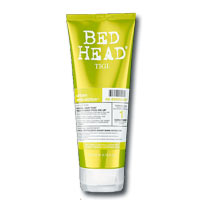 BED HEAD redynamiser CONDITIONNEMENT - TIGI HAIRCARE