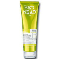 BED HEAD redynamiser SHAMPOOING - TIGI HAIRCARE