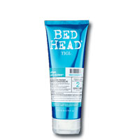 Bed Head RECUPERAÇÃO CONDITIONER - TIGI HAIRCARE