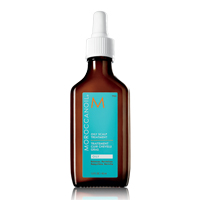 두피 치료 GREASE - MOROCCANOIL