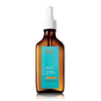 DRY fejbőr kezelés - MOROCCANOIL