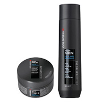 DUALSENSES - for menn - GOLDWELL